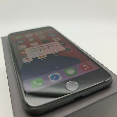 Iphone 8 Plus 64gb Space Grey Unlocked Excellent Condition • 289.99£