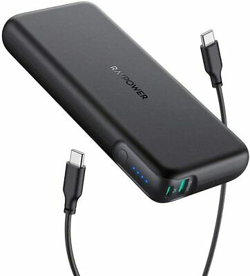 AU155 • Buy 20000mAh 60W PD Power Bank