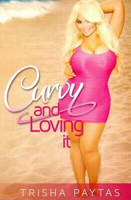 $ CDN20.40 • Buy Curvy And Loving It, Paperback By Paytas, Trisha, Brand New, Free Shipping In...