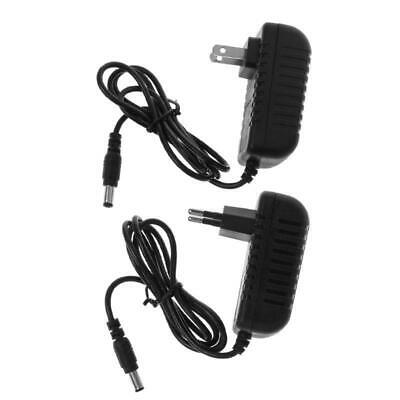 AU6.61 • Buy Power Supply Charger External DC AC Adapter Transformer 5V