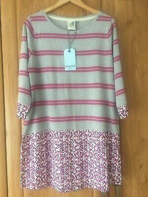 Weird Fish Tunic Size 16 Brand New With Tags • 6.50£