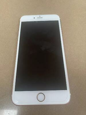 AU295 • Buy Apple IPhone 6S Plus 64GB –Rose  (Great Overall Condition) AU Stock & Warranty