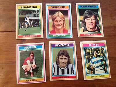 £1.10 • Buy TOPPS Chewing Gum Cards. Blue/ Black