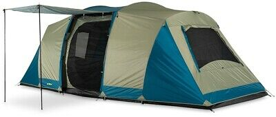 AU249.90 • Buy OZtrail Seascape 10 Dome Tent