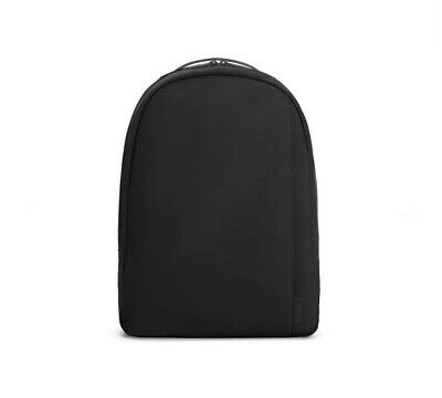 $ CDN100.51 • Buy NWOB AWAY Travel Luggage The Daypack Black Nylon Bag