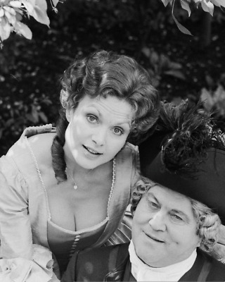 £3.50 • Buy Madeline Smith Carry On Films 10  X 8  Photograph No 333