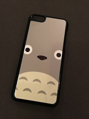My Neighbour Totoro Protective Phone Case ( For IPhone 5C) • 4.35£