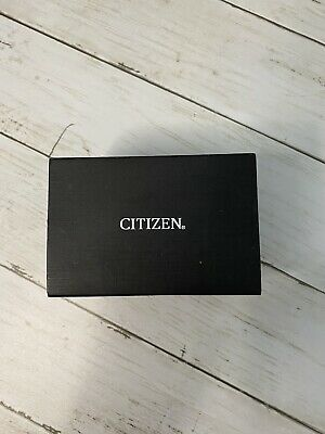 $ CDN20 • Buy CITIZEN Watch Box / Case