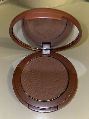 Tarte Amazonian Clay Blush, Shade 'Exposed', RRP £25 • 14.75£