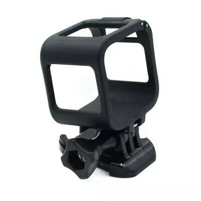 $ CDN5.61 • Buy Accessories Case Cover For GoPro Hero 4/5 Black Camera Protective Shell Frame