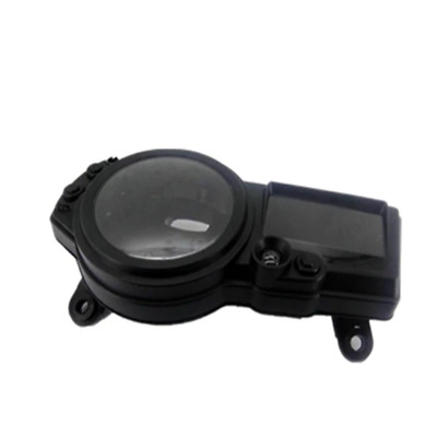 $34.23 • Buy For Suzuki GSXR600 GSXR750 2004-2005 Speedometer Tachometer Gauge Case Cover