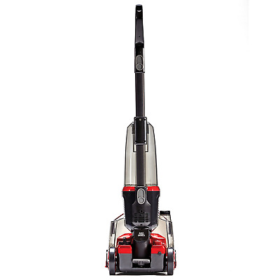 NEW Rug Doctor FlexClean Dual Action Hard Floor And Carpet Cleaner Machine Easy • 153.60£
