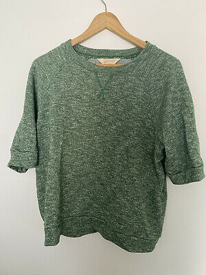 AU15 • Buy Gorman Sweater Top Size 12