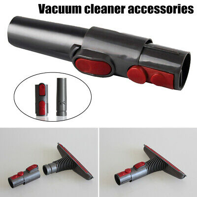AU9.20 • Buy For Dyson V7 V8 V10 To V6 DC35 DC62 Vacuum Cleaner Adapter Converter Accessories