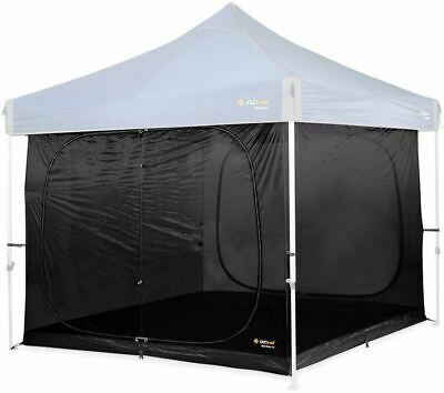 AU117.90 • Buy OZtrail Gazebo 3.0 Screen House Inner Kit