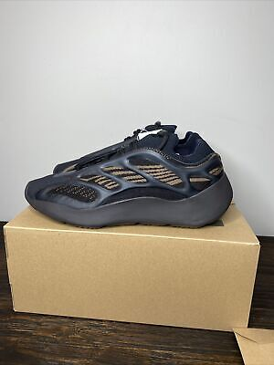 $ CDN338.94 • Buy Adidas Yeezy 700 V3 Clay Brown | GY0189 |  Size 11 | In-Hand! | SOLD OUT!