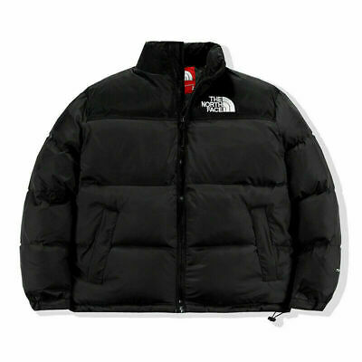 The North Face Mens Womens Winter Warm Down Jacket Outerwear Puffer Parka Coat • 46.99£