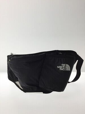 The North Face Road Hydrotor/Running/Runner Pouch/Nm61822/Bag/Black/Tagged/ • 60.75£