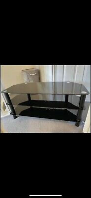 TV Stand With Bracket • 10£