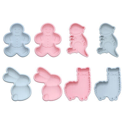 £5.02 • Buy Chocolate Molds For Cake, Jelly, Pudding   Baking Mould DIY Candies
