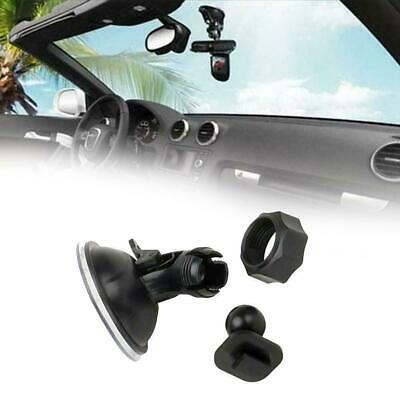 AU4.62 • Buy Windshield Suction Cup Mount/Holder For Dash Cam DVR Camera Video Fast