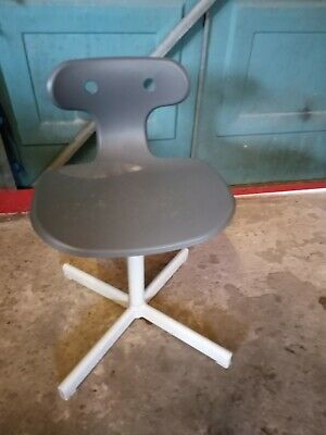 Childs Chair • 4.10£