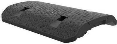 $21.70 • Buy Magpul Industries M-LOK Rail Covers Black Finish Type 2 Rail Cover Includes 6 P