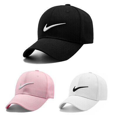 Casual Baseball Cap Caps Adjustable Mens Womens Running Golf Summer Baseball Hat • 6.99£