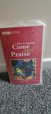 Come And Praise Hymn Book • 24.99£