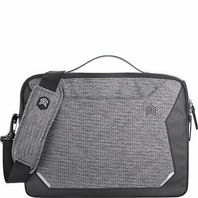 STM Bags Myth Granite Black 15  • 30.07£