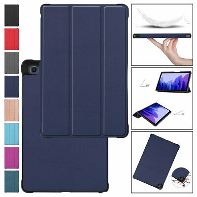 AU18.56 • Buy For Samsung Galaxy Tab A7 10.4  T500 2020 Tablet Case Stand Folio Leather Cover