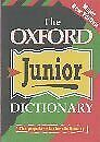 £2.45 • Buy The Oxford Junior Dictionary, , Used; Good Book