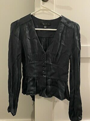 AU9 • Buy Forever New Top Size 6