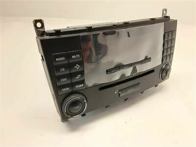 $70 • Buy  05-06 Mercedes C230 203type Receiver W/o Navi 2038703789