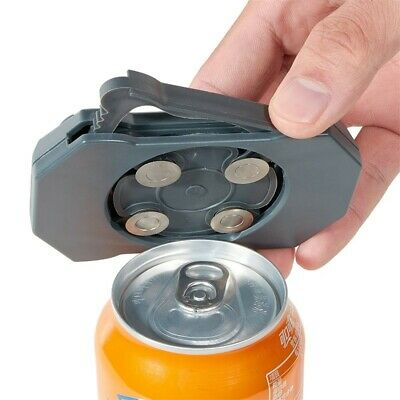 £4.89 • Buy Go Swing Topless Can Opener For Household Kitchen Bar Tool Fit Beer Tins/Cans UK