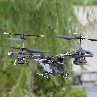 £23.47 • Buy 4CH 4-axis Infrared Remote Cotrol Quadcopter Model Rc Drone Helicopter