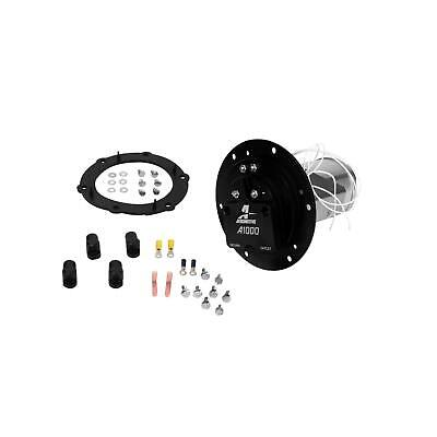 $876.79 • Buy Aeromotive 18679 A1000 Stealth Fuel Pump,03-04 Ford Mustang Cobra