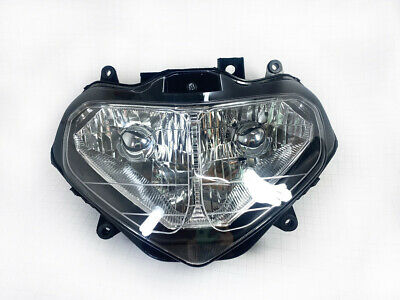 $160.82 • Buy Headlight For Suzuki GSXR 600/750 2001-2003 GSXR 1000 01 02 03 K1 K2 Head Light