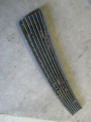 AU100 • Buy Ford Falcon XE XD XF Plenum Cover Windscreen Wiper Grill