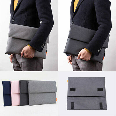 $10.13 • Buy For Macbook Air Pro 11  12  13  13.3  15.4  Laptop Sleeve Cover Case Carry Bag