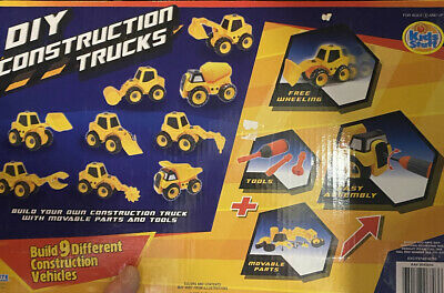 AU17.04 • Buy Tractor Toy