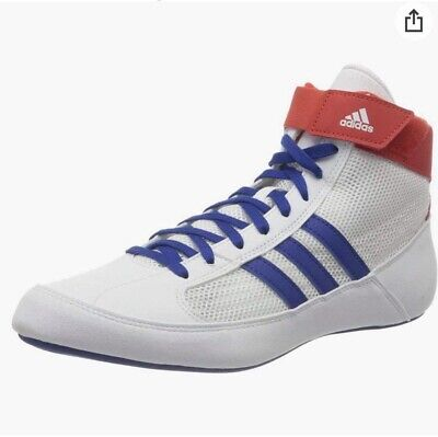 $ CDN72.55 • Buy Wrestling Shoes Adidas Brand New Shoes 👟