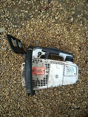 Stihl Chainsaw Spares Or Repair • 0.01£