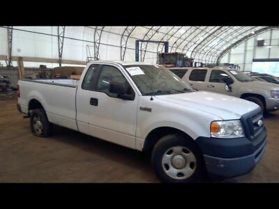 $790.49 • Buy Manual Transmission 6 Cylinder 5 Speed Fits 05-08 FORD F150 PICKUP 4206413