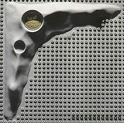 AU39.70 • Buy 6 Underground [CD 1], Sneaker Pimps, Used; Acceptable CD