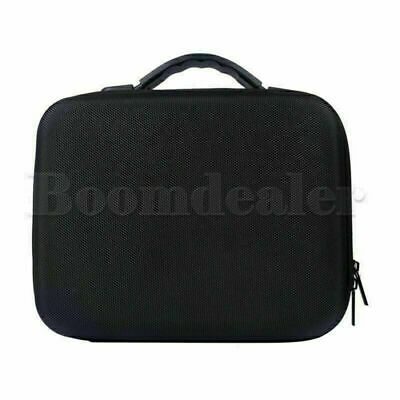 AU28.97 • Buy EVA Hard Storage Handle Cover Case Carrying Bag Part For DJI Spark Helicopter