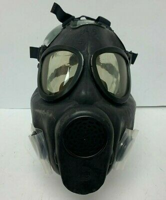 $65 • Buy M17 Field Protection Mask
