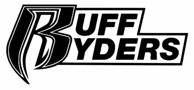 £2.50 • Buy Ruff Ryders, DMX, All Colours, Car, Van, Motorbike Decal, Wall , Stickers