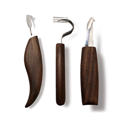 £9.16 • Buy Wood Carving Cutter Chisel Woodworking Cutter Hand Tool Set Peeling E6W4
