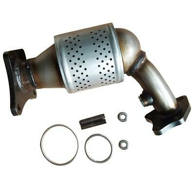 $69.99 • Buy Catalytic Converter 2004-2007 For  Nissan Maxima 3.5L